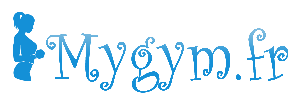 Mygym.fr : tout sur le sport et la santé